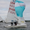 Top finishes for MYC sailors in Cork