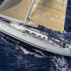 Rolex Middle Sea Race Winners -How they did it