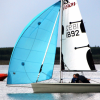 Try Sailing for Primary and Secondary School Children