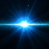 T I M E : From the Big Bang to the Big Crunch  – Professor Tom Ray