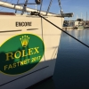 Encore at the Rolex Fastnet Race