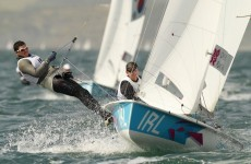 scott-flanigan-ger-owens-470-sailing-results-549417-Aug2012